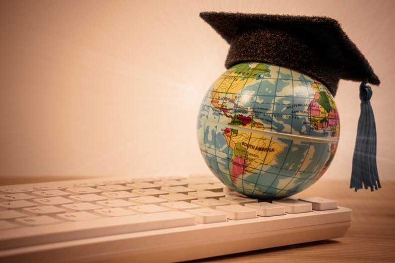 How can study abroad consultants help during the covid times?