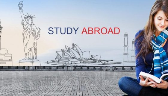 Tests for study abroad program; GRE, GMAT, SAT & ACT, what are they ? which one should you choose ?