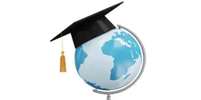 Worried about your study abroad plans after the second wave of Covid- 19- Overseas education consultants in Kerala got you covered.