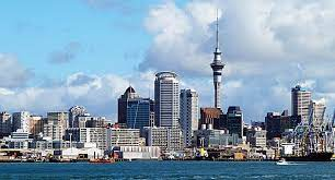 Why is New Zealand considered as the best country to study?