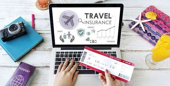 Why is travel insurance critical when seeking foreign education? Choose the best !